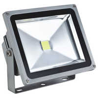 Exceed LED Flood Light