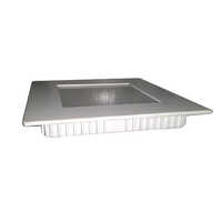 LED Slim Square Panel Downlight