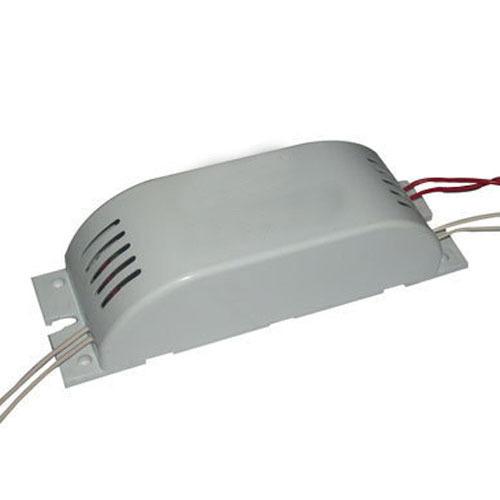 Electronic LED Tube Light Choke