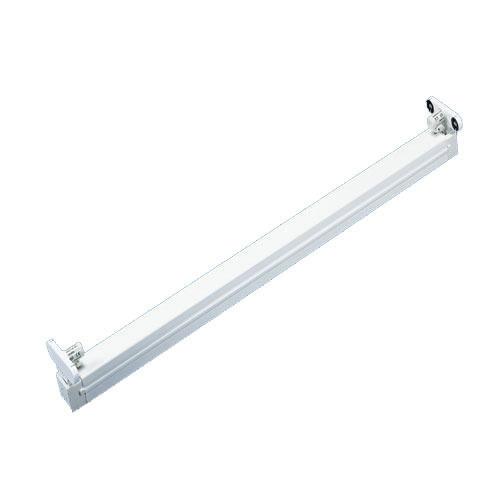 18Watt LED Tube Light
