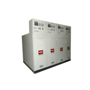 HT Switchgear Panel