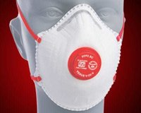 Venus V-20-V Safety Mask