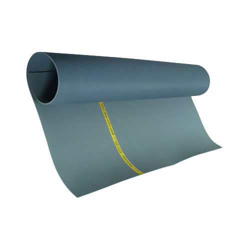Industrial Electrical Rubber Floor Mat Roll