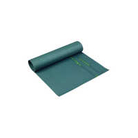 Green Electrical Insulation Mat