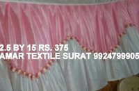 New Pandal Jalar Cloth
