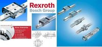 Rexroth Bearing Dealer in Mumbai