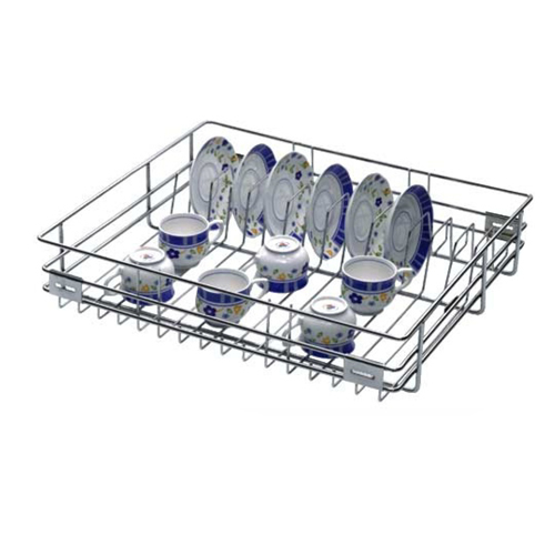 Multipurpose Baskets