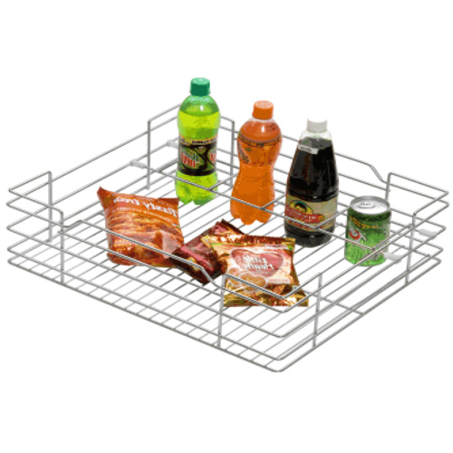 Bottle Basket tray