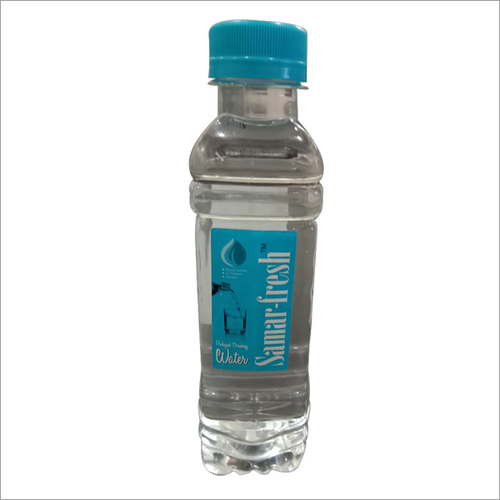 1ltr Packaged Drinking Water
