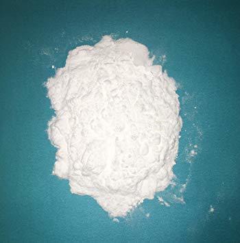 CREATINE MONOHYDRATE (MESH 200)