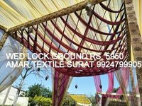 Mandap Wedlock Ground