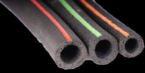 Porous Pipe