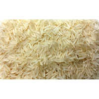1121 White Sella Basmati Rice