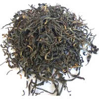 Tingrai Organic Orthodox Black Tea