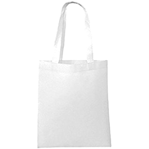 Non Woven Handle Bag