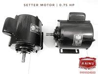 Poultry Setter Motor