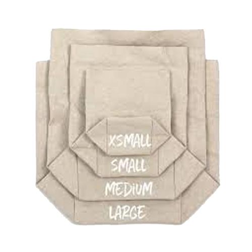 Paper Craft Bag