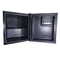 Solid Door Mini Refrigerator
