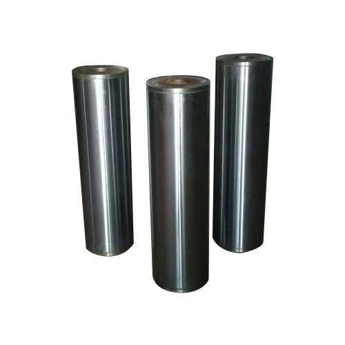 Hard Chrome Plated Hydraulic Cylinder Rod