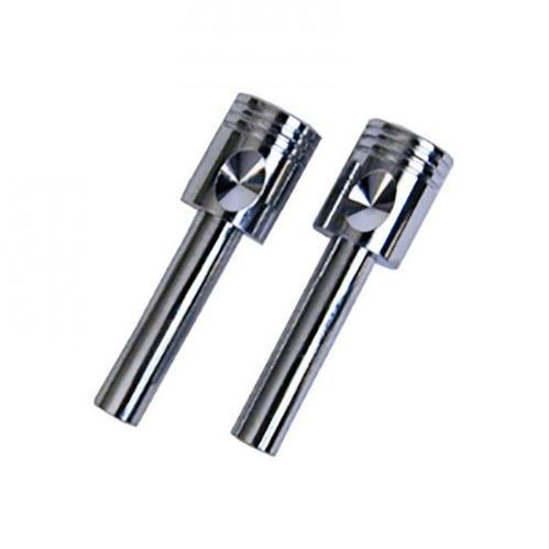 Engine Piston Connecting Rod