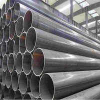 Seamless Honed Pipes