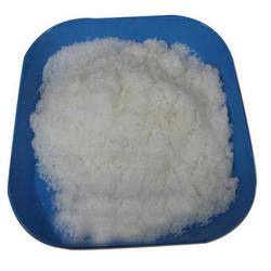 Poly Ethylene 4000