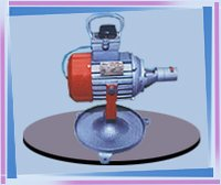 Shaft Grinder Machines