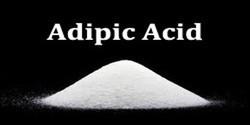 Adipic Acid