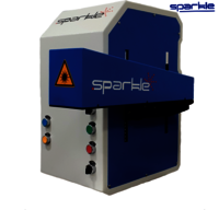 Laser Marking and Engraving Machine manufacturer in surat