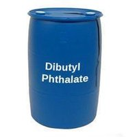 DI Butyl Phthalate