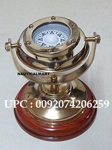 NM034807 NauticalMart 5