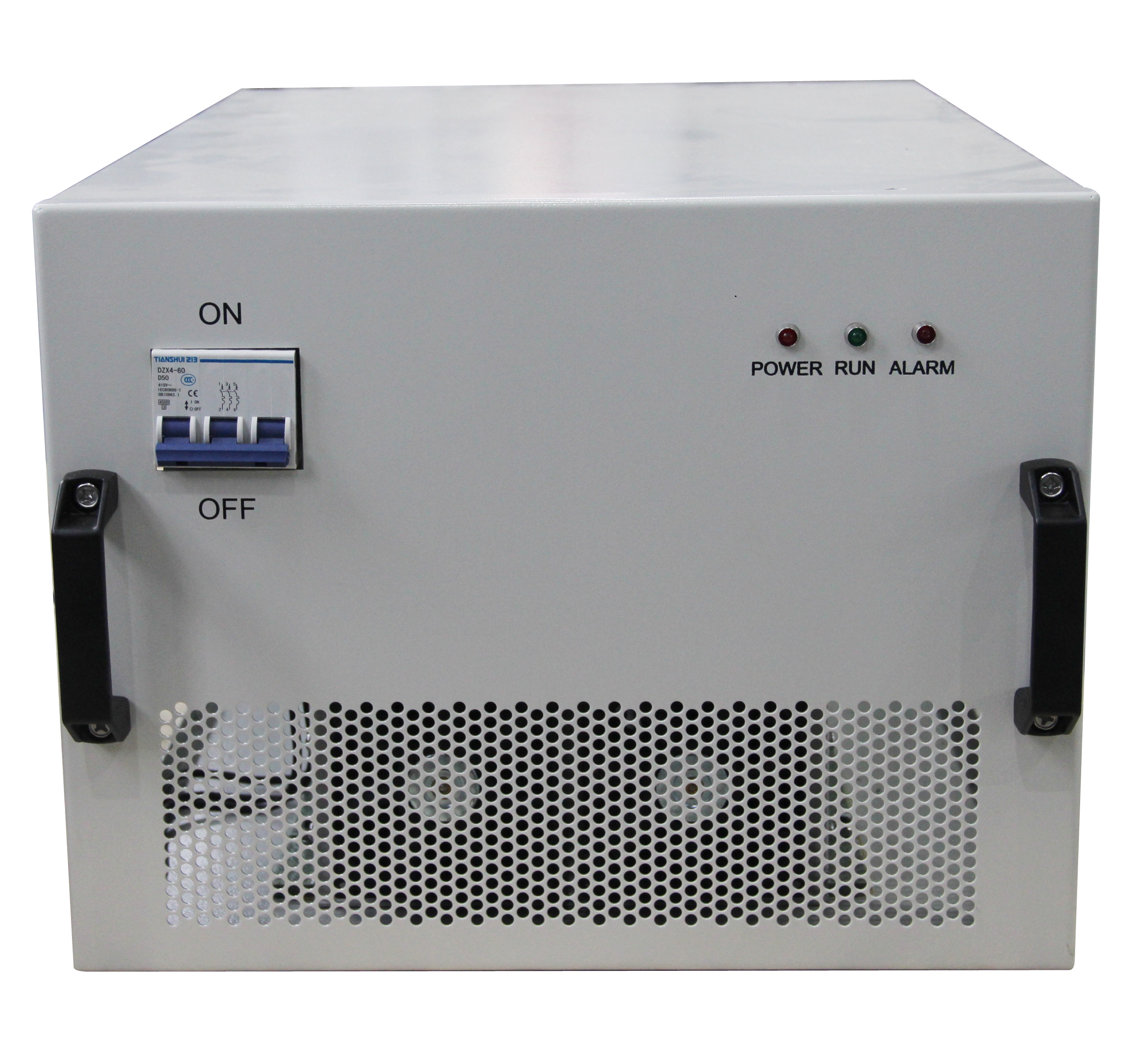 Constant Current Power Supplies