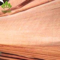 PLB Wood Veneer