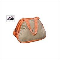 Purses Kit Bag