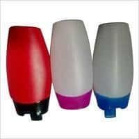 Shampoo Bottle Gamma 100ml