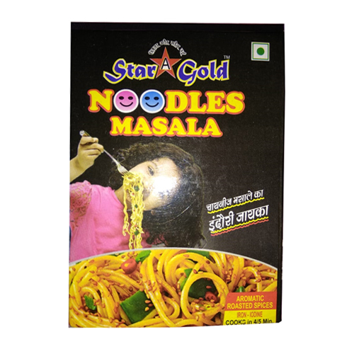 Noodles Masala Powder