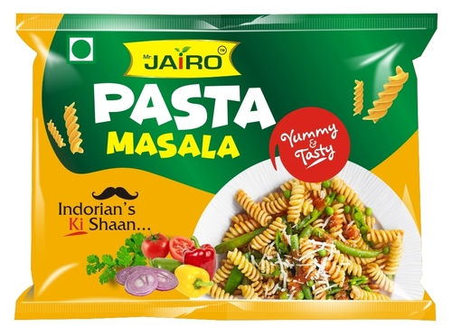 Spicy Pasta Masala Powder