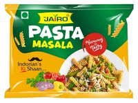 Spicy Pasta Masala Powder