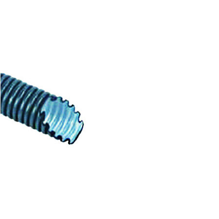 Plastic Protective Cable Conduit Systems