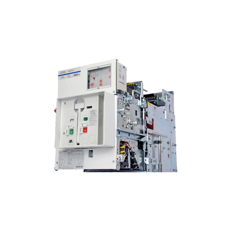 ACB  AH Series Power Distribution Components