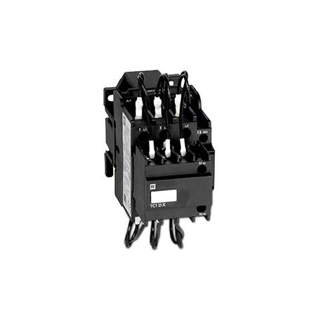 Capacitor Duty Contractors