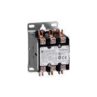 Define Purpose Contactors