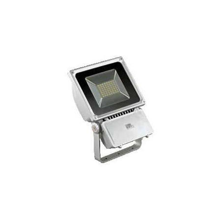 CS LED Flood Light