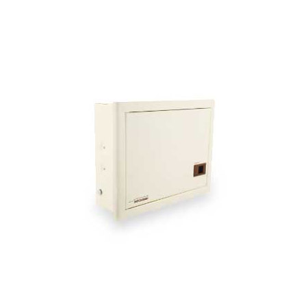 Optipro Distribution Boards (DBs)