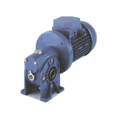 Industiral Flange Reduction Gearbox