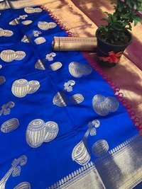 Online Buy Indian Saree