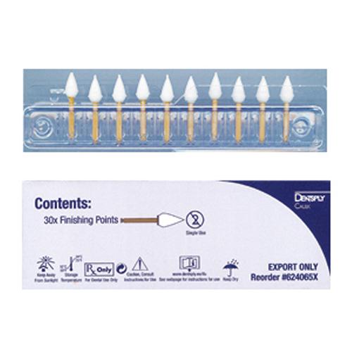 Dentsply Enhance Finishing Points Composite Polishing Kit