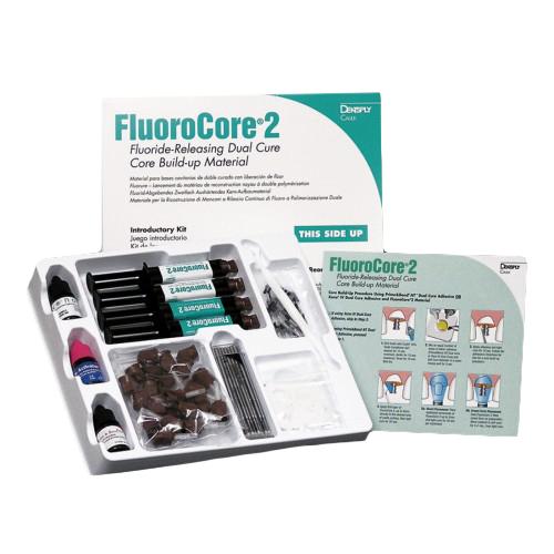 FluoroCore 2