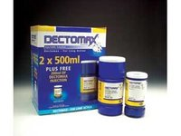 Dectomax Injection