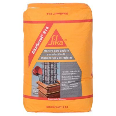 Sika Grout-214